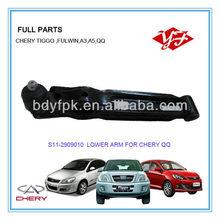 S11-2909010 Chery QQ lower control arm