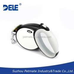 New 8m retractable dog leash dog product with sidecover