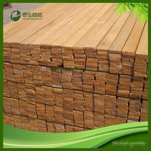 teakwood log for furniture