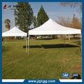 Profesional marco de acero de eventos alta calidad carpas de aluminio estructural tiendas de campaña