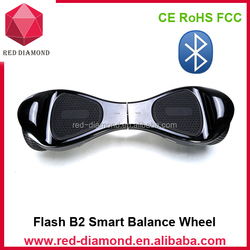 Dual Wheel Self Balancing scooter electric,2x350 Watt Electric Motors,4400mAh LG Battery,10kmph,120kg Max Load,Outdoor Sports
