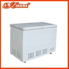 BD-300 used energy drink fridge container