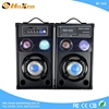 Supply all kinds of subwoofer 12 inch,12 subwoofer speaker 13,speakers subwoofer cars