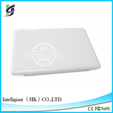 Replacement Display Housing Case LCD Back Cover For Apple Macbook Unibody A1342 Lcd housing