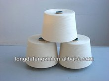 China T/c 80/20 32/1 hilado para tejer
