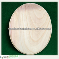 Antique Wooden Picture Frames/Wooden Picture Frames To Paint/Hand Carved Wooden Picture Frames