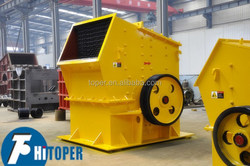 The cost of a stone crusher,China manufacture popular worldwide hammer crushing machine