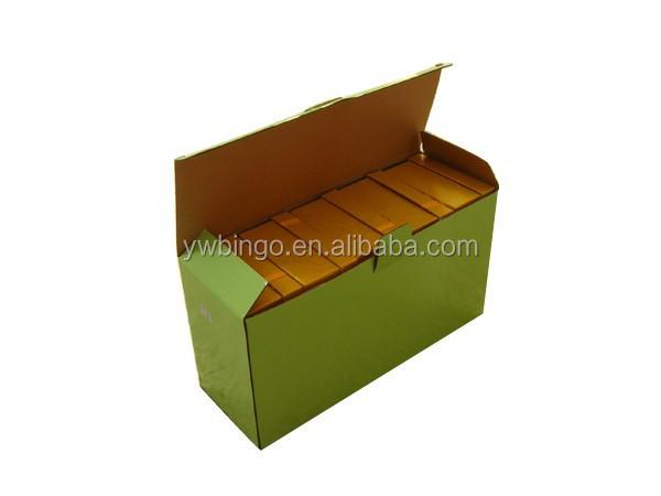 Dozen pack box.jpg
