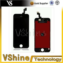 for apple I phone 5c lcd,for apple iphone 5c lcd,for iphone 5c lcd