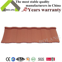 aluminium corrugated roofing sheets color steel roof tile cheap metal roofing