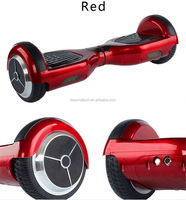 Electric Three Wheel Scooter Suspension Kick Scooter