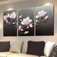 3d relief painting canvas boards ,wall paper design paintings, oil painting black nude