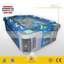 new products on china market machine fish hunter games