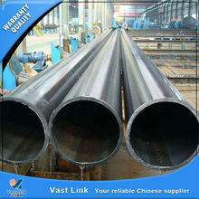 Brand new stainless steel water well casing pipe