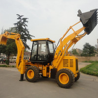 HR30-25 compact front end loader for tractors for sale john deere