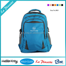 most popular brand cheap waterproof backpack,german backpack,picture of school bag