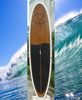 2014 Sup Surfboard Sup .EPS Paddle Surfboards made in China