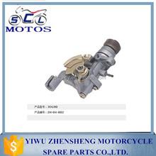 SCL-2012121906 JOG 90 names of motorcycle parts Oil pump comp