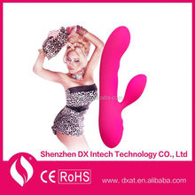 Vibrating real feel top sex toy website in india for adult games
