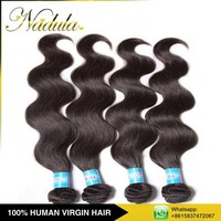 Google.Com China Top Ten Selling Products Synthetic Track Hair Braid, X-Pression Braid Hair