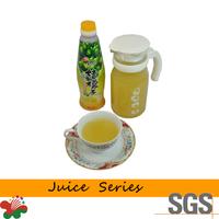 Reliable Juice Brand Orange Peel Lemon Juice