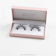 hot sale beauty lashes eyelash extensions charming style cheap price