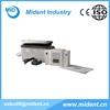 Excellent Quality Dental X Ray Machine Portable Digital X-Ray Unit Teeth Camera System