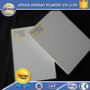 environmental 4*8 rigid polyurethane foam sheet