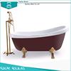BA-8303 bathtub crack repair shower wall panels old fashioned bathtub