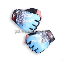 2015 hot slae thin outdoor sports gloves - thin and soft