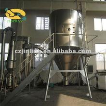 milk powder making machine