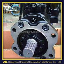 SK200-8 Hydraulic main pump, SK250-8 Hydraulic main pump, OEM K3V112DTP Hydraulic main pump for SK200-8 SK250-8