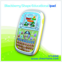 2.7'' inch Color Screen korean toys for children