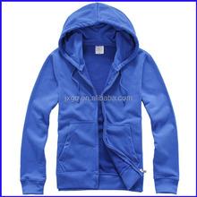 bulk sale wholesale new pattern cheap sports wholesale hoodies men with zipper