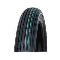 cheap front rear motorcycle tyre 2.50-17 250-17 tire