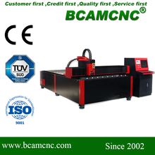 Metal / Stainless Steel / yag laser cutter CE