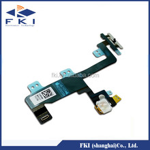 6G 4.7' on/off power flex cable, 6G 4.7' switch flex cable for apple iphone 6g