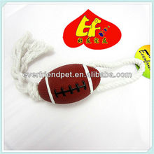 Individual Design Toy Basketball made by china