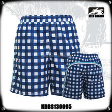 Short Style Mens High Quality Supplier Sports Leisure Wear