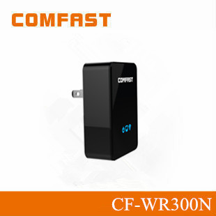 COMFAST-CF-WR300N-2015-New-Products-300mbps.jpg