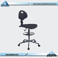 hot sale Laboratory Stainless Steel Stools&bar stools