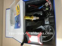 special for suzuki motorcycle hid kit