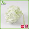 Bath Shower Body Exfoliate Sponge Mesh Net Flower Ball