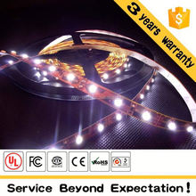 Reasonable Price High Brightness 3V Led Strip Light, Smd 5730 Led Strip