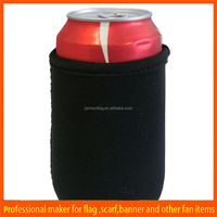 black blank drinking water cooler