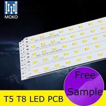 T5 LED Tube high luminous efficiency tube light
