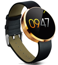 2015 the highest cost performance of touch screen wifi smart android wrist watch and phone for Samsung,iphone,HTC,ZTE