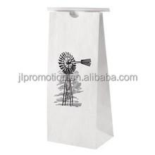 custom Birthday/ Festival gift paper packaging bag with best design