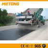 SS3500 road construction chip spreader