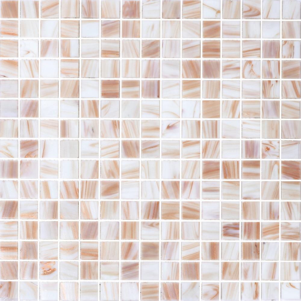 Glass swimming pool tile bathroom floor tiles tv for Pool bathroom flooring